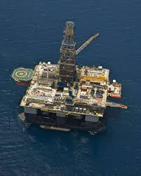 ensco offshore rigs the noble jim day a dynamically positioned