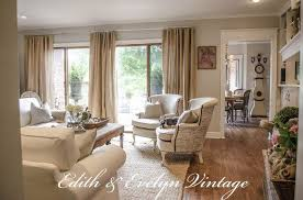 Country Living Room Paint Ideas Pretty Living Room Colors For - Country family room