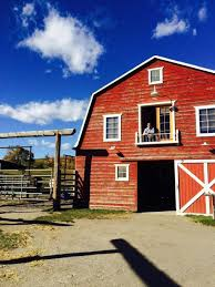 Heartland Homes Floor Plans Season9 Heartland Iloveheartland Pinterest Heartland Barn