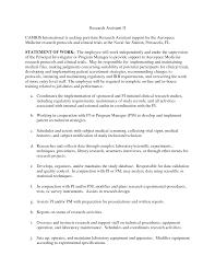 Internal Cover Letter Sample 58 Sample Cover Letters Administrative Assistant Cover Letter