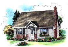 cape cod house plans with attached garage eplans cape cod house plan cape cod update 1747 square