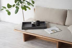 Day Bed Sofa by Blank Daybed Sofa For Munito Design Milk