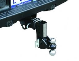 Sister Company Of Bench In The Ditch Towing Products U0027 Sister Company Inventive Products