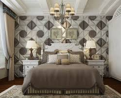 Master Bedroom Wall Coverings Designer Wall Paneling Home Design Ideas