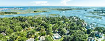 airlie road wilmington nc homes for sale dbg real estate