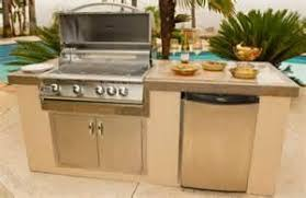 kitchen island base kits unfinished kitchen island base how to build a diy kitchen island