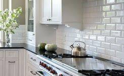 backsplash white cabinets picture best 25 white kitchen backsplash