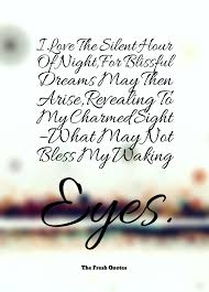 Quotes About Being Blinded By Love 75 Beautiful Eyes Quotes U2013 Donate Eye Slogans Quotes U0026 Sayings