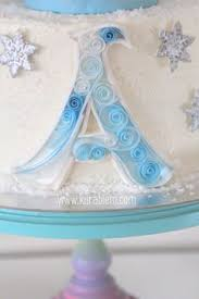 quilling paper art cake quilling wafer art cake quilling cake