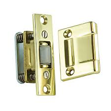 Design House 202556 Door Hardware Hinges by Door Accessories Baldwin Hardware Estate Baldwin Hardware