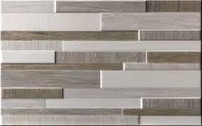 piastrelle cucine rivestimento cucina brick wall grigio 25x40x0 7 cm bicottura