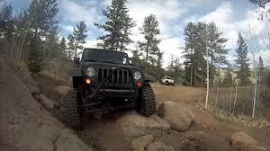 badass 2 door jeep jeep jk off road
