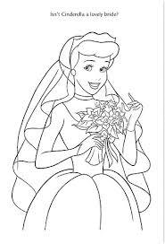 wedding wishes disney wedding wishes 34 princess disney princess and weddings