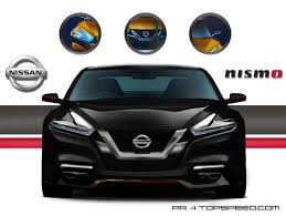 Next Generation Maxima Next Generation Nissan Maxima Nissan 370z Forum
