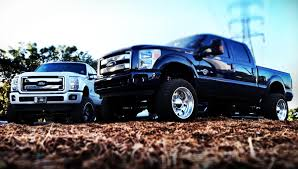 ford truck parts sources san antonio diesel performance parts and truck repair