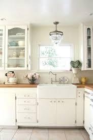 shabby chic kitchens ideas shabby kitchen ideas awesome shabby chic kitchen designs