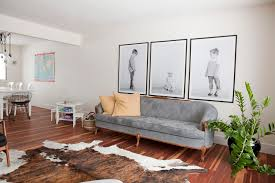Minimalist Home Decorating Remodelaholic How To Decorate Walls As A Minimalist