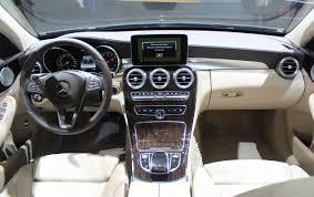 mercedes hybrid price mercedes reveals details on 2016 c350 in hybrid