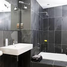 bathroom tile colour ideas monochrome bathroom scheme bathroom colour schemes housetohomeco