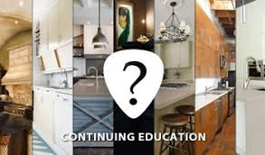 Design Styles Coastal Surf The Home Depot HIMACS And - Interior design style quiz