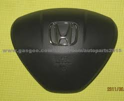 2008 honda civic airbag 2008 2011 honda civic airbag cover application 2008 2011 honda civic