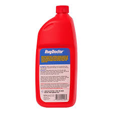 Rug Doctor Anti Foam Solution Rug Doctor Oxysteam Upholstery Cleaner Solution Deep Cleans And