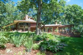 frank lloyd wright style home plans frank lloyd wright landscape design christmas ideas free home