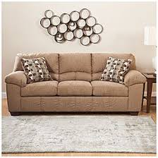 signature design by ashley pindall sofa reviews signature design by ashley hillspring sofa at big lots pretty sure