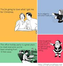 funny christmas cards u2013 thefunnyplace