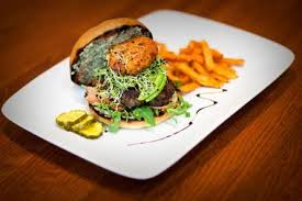 Backyard Burger Panama City Beach 25 Best Burgers In San Francisco