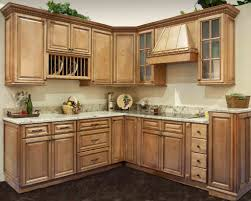 Cheap All Wood Kitchen Cabinets 100 Glass Fronted Kitchen Cabinets Dark Distressed Kitchen