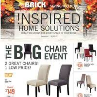 the brick furniture kitchener the brick kitchener best brick 2017