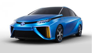 honda hydrogen car price hydrogen fuel cell cars hopeless outside of says volkswagen
