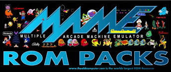 mame emulator apk mame emulator for windows free emuparadise