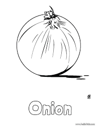 coloring pages vegetable coloring pages images vegetable