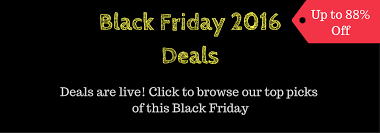 when is black friday what is black friday and when is black friday u2013 lhe io