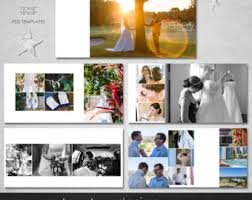 12x12 wedding album 12x12 10x10 psd 40 pages wedding album template 20