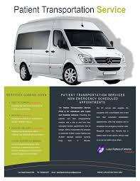 Sle Financial Statement For Non Profit Organizations by Transportation Lupus Fighters Of America Foundation Lupus Fighters