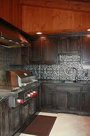 Western Style Kitchen Cabinets My Kitchen Western Style Www 4cyourdreams Com Decor For