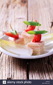 m canapes m canapes 100 images nyc cooks easy canapes canape m and s