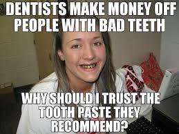 Make Money Meme - make money meme by jdz89 memedroid