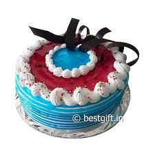 cake delivery in kharghar sector 8 mumbai bestgift fresh