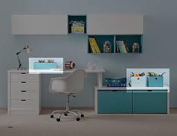 bureau de fille pas cher bureau conforama bureau luxury 100 ides de bureau angle pas