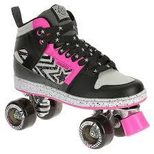 womens roller boots uk 5 roller skate decathlon