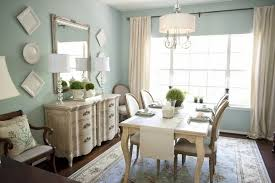 French Provincial Dining Room Furniture French Provincial Dresser U2013 Add A Touch Of Antique Chic To Your