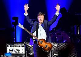 taylor swift paul mccartney and u2 hit out at youtube daily