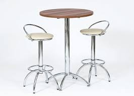 Indoor Bistro Table And Chair Set Bistro Table And Chair Sets Home Designs Project
