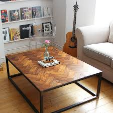 Large Coffee Table by Great Round Glass Top Coffee Tables With Glass Coffee Table