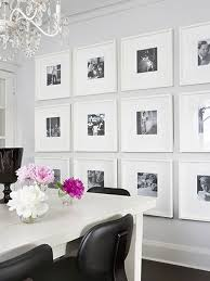 how to do a gallery wall 5 tips on how to create a diy wall gallery crane canopy blog