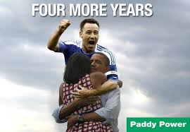 Celebration Meme - john terry celebrates obama s 2012 election win john terry